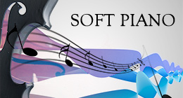 Soft Piano Collection