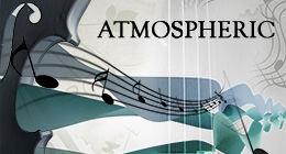 atmospheric_m